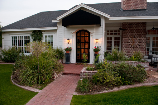 top garden trends for 2013 bcliving