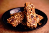 How Healthy are Energy and Protein Bars?