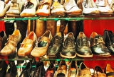 5 Vancouver shoe stores that aren't like all the others