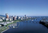 BC Living - Portland offers tax-free shopping, and great food and hotels