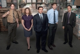 The Office Closes Up Shop with its Series Finale