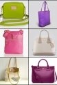 12 Fashionable and Functional Handbags