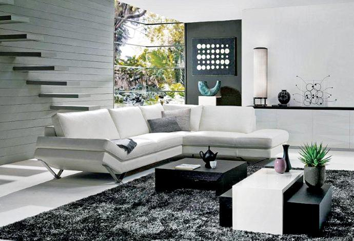 3 exciting home decor stores in bc bcliving - Natuzzi vancouver ...