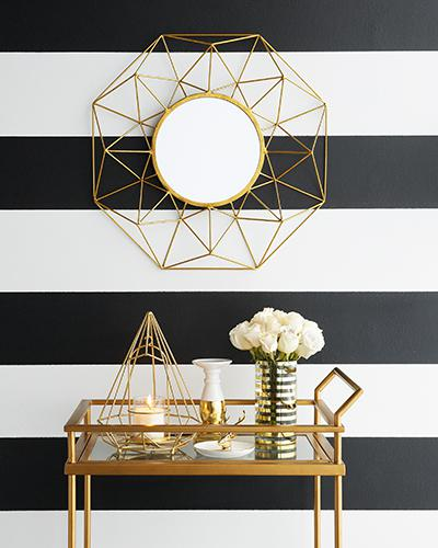 Nine On Trend Ways To Spruce Up Your Decor This Spring