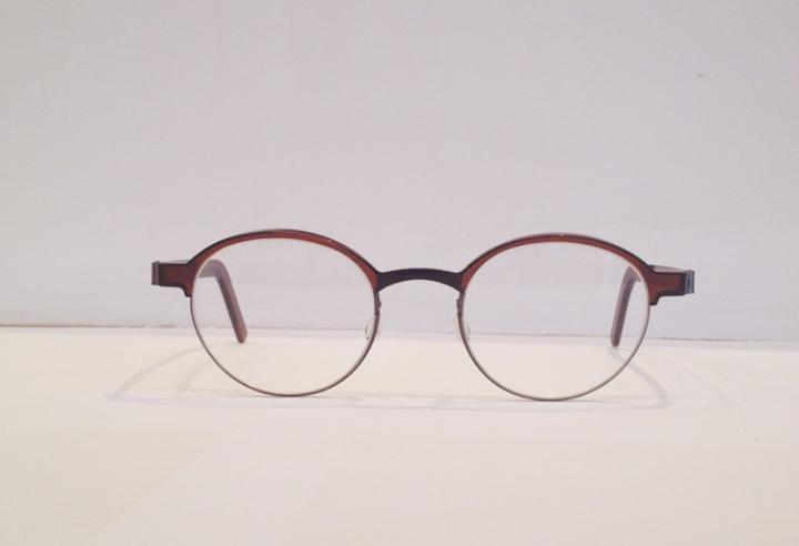 Eyeglass Frames Suit Your Face : How To Pick Glasses That Suit Your Face Shape BCLiving