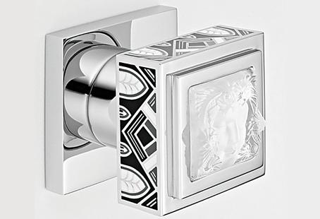 Art Deco Inspired Home Decor Pieces Bcliving
