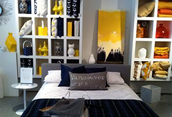 Vancouver 39 S Best Independent Furniture And Design Stores Bcliving