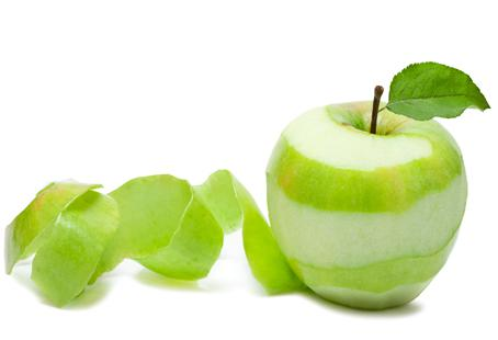 What to do with your fruit and veggie peels bcliving - Practical uses for the apple peels ...