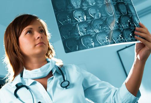 BC Living - Public MRI wait lists for MRI scans are long in Canada