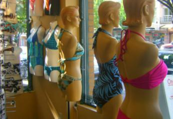 de67b9a0abc3d Design Your Own Bikini at Forbie and Hit the Beach in Style This Summer -  BCLiving