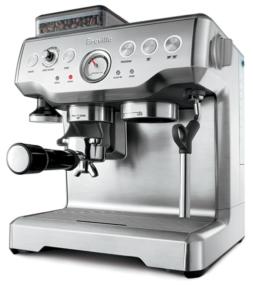 Coffee maker with grinder and thermal carafe - Cuisinart Grind Amp Brew Thermal 10 Cup Automatic Coffeemaker 169