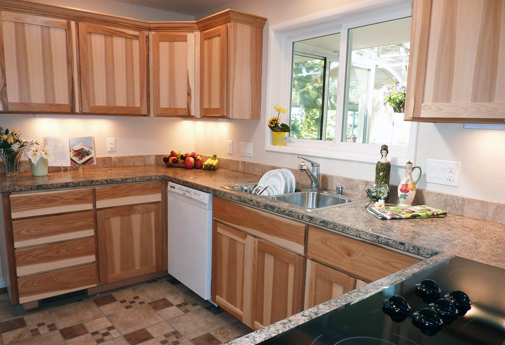 Kitchen Cabinets Diy Kitchen Cabinets Refacing Diy For Succeeding Do It Yourself